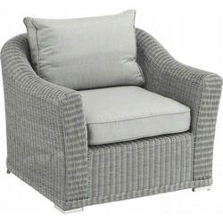 Fotel ogrodowy Kettler Oxford 0103202-2400