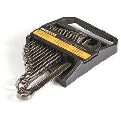 Array Zestaw kluczy płaskich, 12 sztuk, 6-22mm