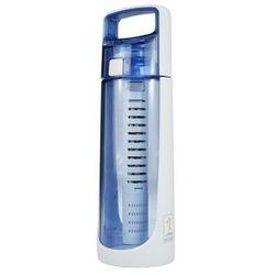 I-water Butelka filtrująca 600 ml (8809264519141)