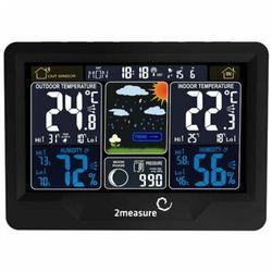 2measure Stacja pogody 260808 (5908277717124)