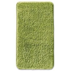 """Bonprix Dywaniki łazienkowe """"rimini"""" soczysta zieleń"""