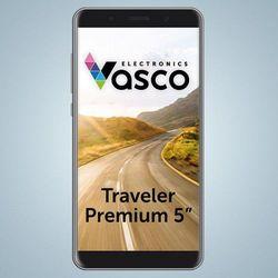 """Vasco Traveler Premium 5"""" (5903111339487)"""