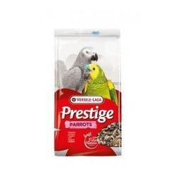 VERSELE-LAGA Prestige 1 kg papuga duża- RÓB ZAKUPY I ZBIERAJ PUNKTY PAYBACK - DARMOWA WYSYŁKA OD 99 ZŁ