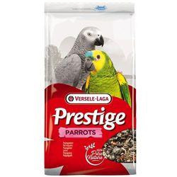 Prestige pokarm dla papug - 2 x 3 kg
