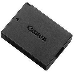 Canon LP-E10 - sprawdź w Cyfrowe.pl