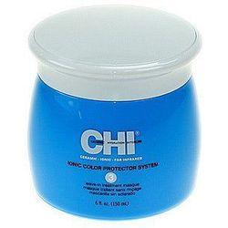 FAROUK CHI Color Protector Maska 177 ml z kategorii odżywianie włosów