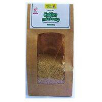 Cukier trzcinowy miętowy 250 g marki Royal brand