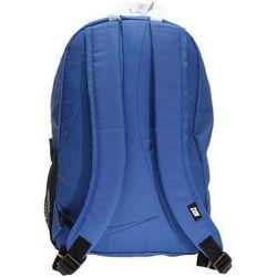 Plecak Nike Classic Turf (BA4865-408) - BA4865-408 - produkt z kategorii- Pozostałe plecaki