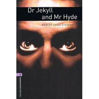 Dr Jekyll and Mr Hyde (96 str.)