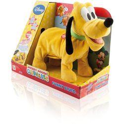 Zabawny pies Pluto ze sklepu Skleptus.pl