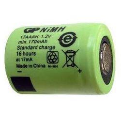 Akumulator dodatkowy (ack-40303) do piórka inkling (mdp-123) * polska dystrybucja i gwarancja * tablety  sprzedajemy od 19 lat od producenta Wacom