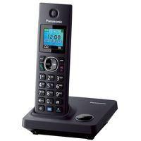 Telefon  kx-tg7851 marki Panasonic