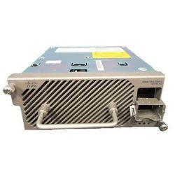 Asa 5585-x spare ac power supply, marki Cisco