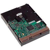 HP HDD LQ037AA 3,5'' 1TB, 7200RPM, SATA/600 - dysk do desktopa