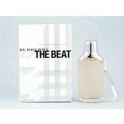 the beat woman 30ml edp od producenta Burberry