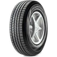 Pirelli Scorpion Ice & Snow 275/40 R20 106 V