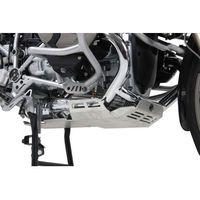 Osłona silnika Hepco&Becker do BMW R 1200 GS [2004-2007], BMW R 1200 GS [2008-2012], BMW R 1200 GS Adventure