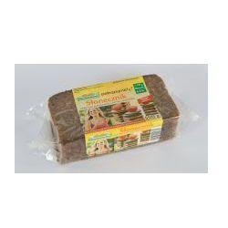Chleb ze słonecznikiem 500 g Benus (pieczywo)