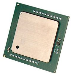 HPE DL360 Gen9 E5-2620v4 Kit - produkt z kategorii- Serwery