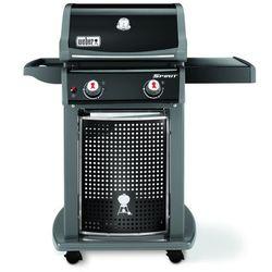 Spirit e-210 eo classic grill gazowy marki Weber