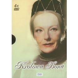 Królowa Bona (5902600066231)