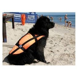Kamizelka asekuracyjna dla psa Pupil - 5 gigant, Kevisport