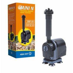 /aqua szut mini n pompa fontannowa domowa 300l/h 3w marki Aquael