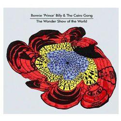 The Wonder Show Of The World [Digipack] - Bonnie Prince Billy, kup u jednego z partnerów