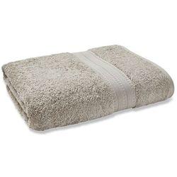 ręcznik egyptian stone 70x127cm, 70x127cm marki Dekoria