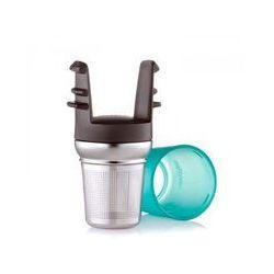 zaparzacz do herbaty tea infuser for west loop 2.0 marki Contigo