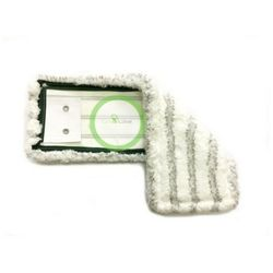 Mop mikrofaza do docierania klips oczko 50cm, MDKL5001