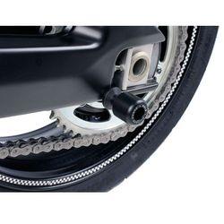Slidery wahacza PUIG do motocykli Aprilia / Yamaha (M6) (Crash pad)