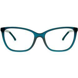Solano SK 20233 E Okulary korekcyjne + Darmowa Dostawa i Zwrot z kategorii Okulary korekcyjne