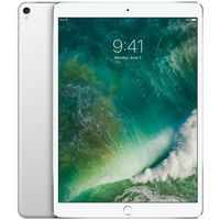 Apple iPad Pro 10.5 256GB 4G