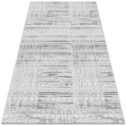 Tarasowy dywan zewnętrzny tarasowy dywan zewnętrzny tekstura materiału marki Dywanomat.pl
