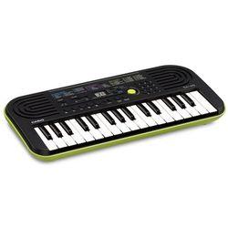Casio SA 46 - produkt z kategorii- Keyboardy i syntezatory