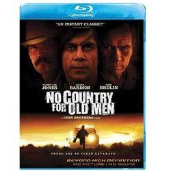 To Nie Jest Kraj Dla Starych Ludzi (No Country for Old Men) (5903570064487)