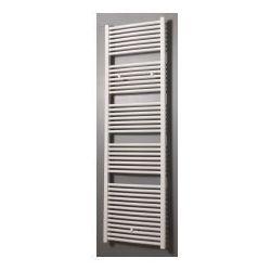 LUXRAD łazienkowy dekoracyjny grzejnik REGULAR gięty 1480x595, C6F0-126E2_20140606164202