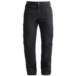 Prana Continuum Spodnie długie Mężczyźni czarny 36 Spodnie turystyczne, kolor czarny