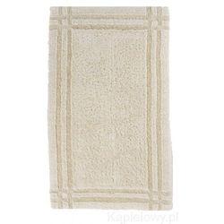 ANTIQUA Dywanik łazienkowy 60x90cm bawełna 740311