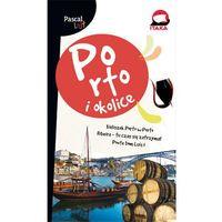 Porto i okolice, Pascal Lajt -