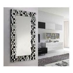Gki design Lustro victoria 150 x 90