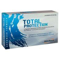 EthicSport Total Protection 30 kapsułek (8051764430291)