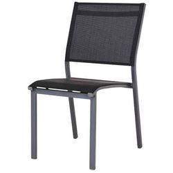 Blooma Krzesło batz czarne