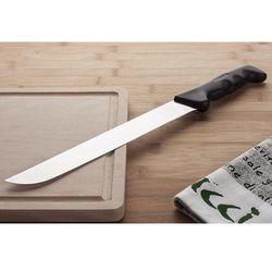 Gerpol nóż masarski 37.5 cm marki Gerpol / gerpol noże i nożyczki / noże masarskie