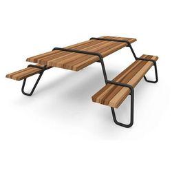 zestaw clip-board 220 picnic - outdoor clip-board-picnic-220 marki Lonc