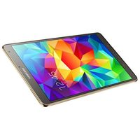 Samsung Galaxy Tab S 8.4 T705 LTE
