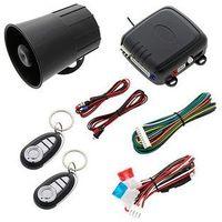 Blow Samochodowy system alarmowy  26-101, kategoria: autoalarmy