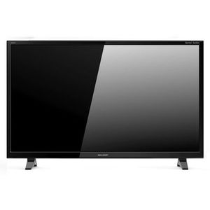 TV LED Sharp LC-32CHE4042