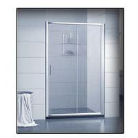 Drzwi prysznicowe  an6121d 1400mm marki Axiss glass